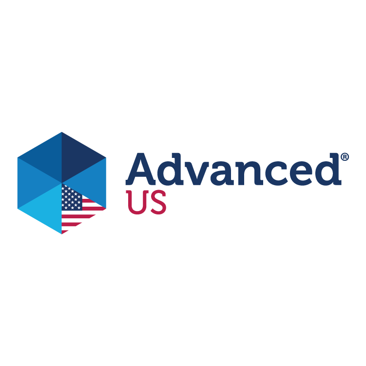Advanced US