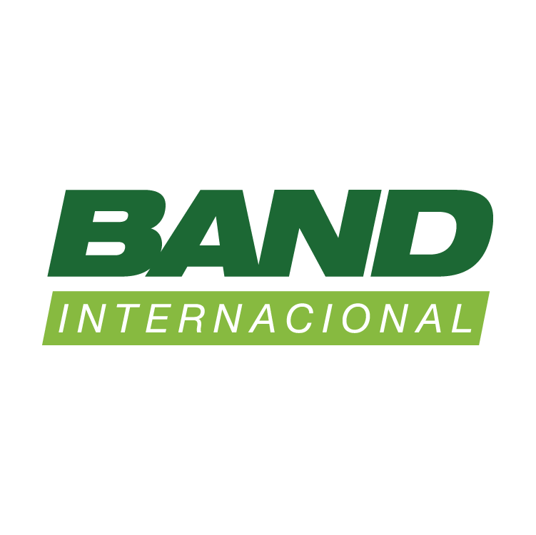 Band International