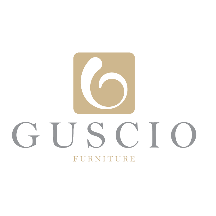 Guscio Furniture