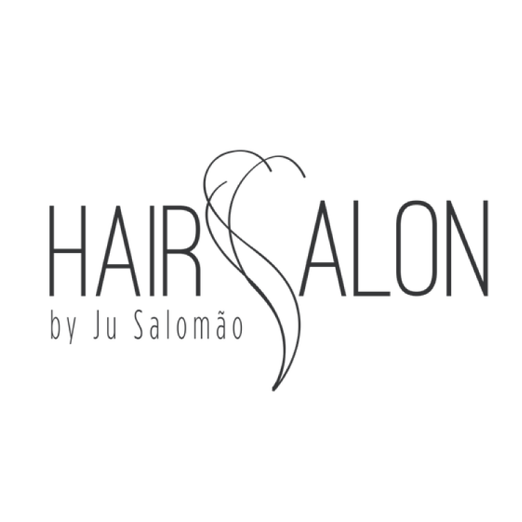 Hair Salon by Ju Salomao